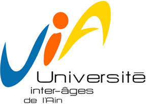 Université Inter-Ages de l'ain